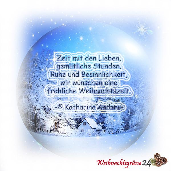 Weihnachtswünsche Für Einen Besonderen Menschen | My blog