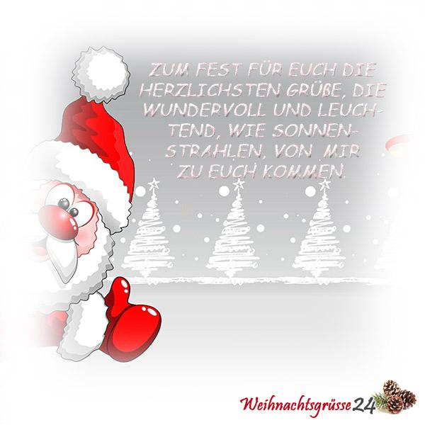 kurze weihnachtsgr e f r weihnachtsw nsche