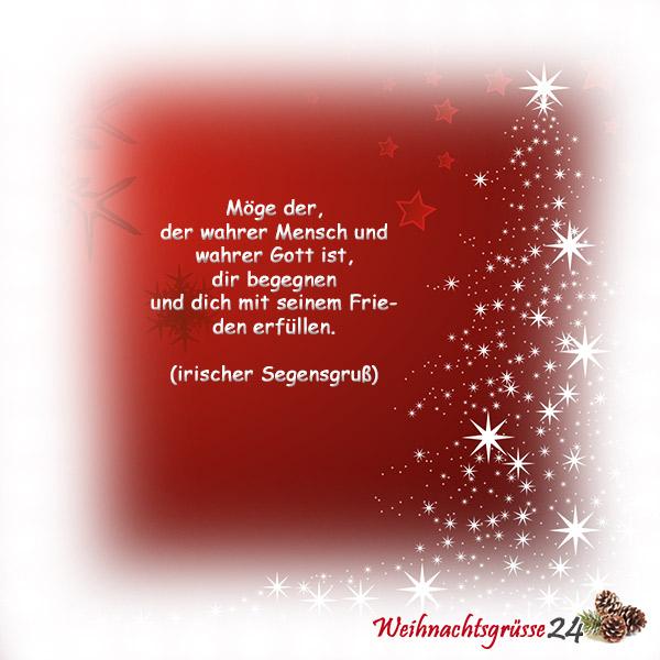 weihnachtsw nsche f r weihnachtsgr e